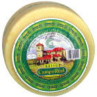 queso-camporeal.semi
